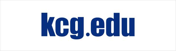 kcg.edu